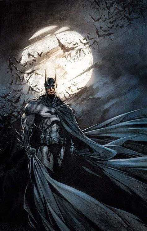 17 Best Ideas About Batman Art On Pinterest Batman
