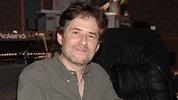 'Titanic' Composer James Horner Dies in Plane Crash at 61 ...
