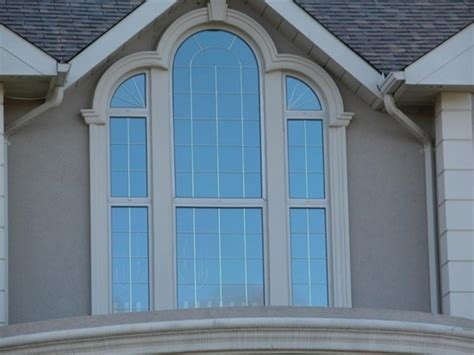Names Of Types Of Windows Types Of House Windows Designs