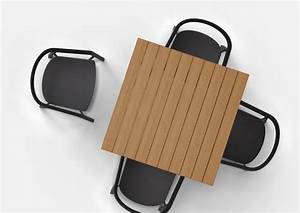 3153 best outdoor furniture images on Pinterest