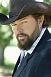 Absorbing life: Toby Keith knows the secret to recording ...