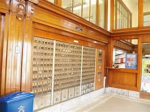 Post, Office, Free, Stock, Photo
