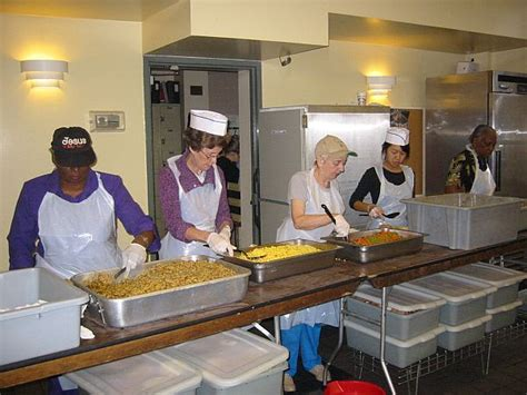 Economyus Shelters And Soup Kitchens Hold Crisis Front. Kitchen Island Makeover Ideas. White Kitchen Cabinets Photos. Play Kitchen Deals. Kitchen Aid Double Ovens. California Pizza Kitchen Manhattan. Most Absorbent Kitchen Towels. Black Kitchen Curtains And Valances. Kitchen Witch Gourmet