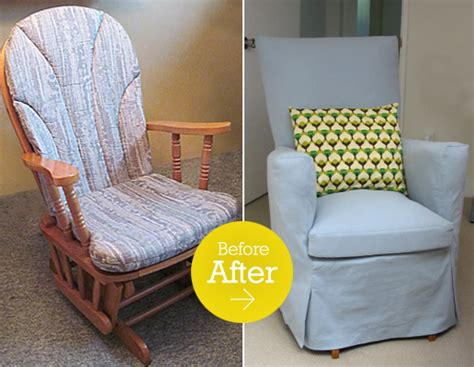 diy wood filler diy glider chair carvewright