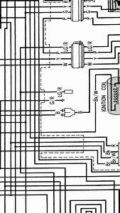 Cl360 Wiring Questions