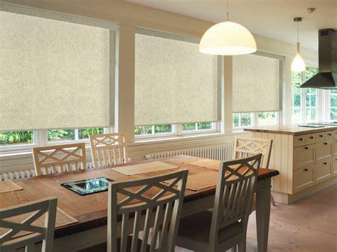 designer kitchen blinds designer light filtering roller shades shade works 3227