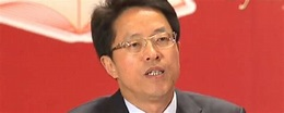 Above the law: China official undermines Hong Kong's core ...