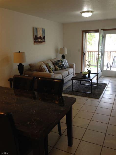 one bedroom apartments marquette mi 220 northwoods rd marquette mi 49855 rentals marquette