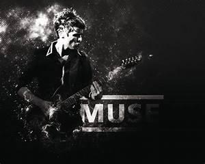 MUSE - Muse Wallpaper (31743945) - Fanpop