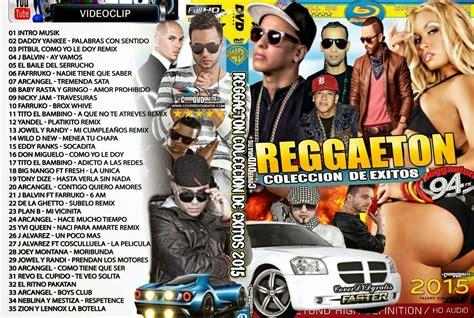 musicales reggaeton el reggaeton es la mejor estilo