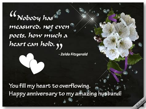 heart overflows    ecards greeting cards