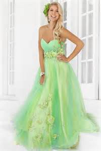 best bridesmaid dresses choosing the right color for your prom gown san diego professional organizer image