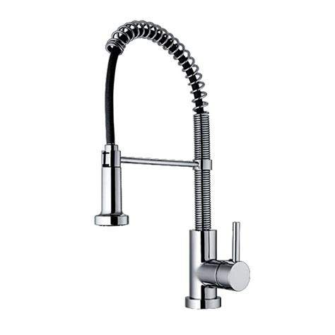 ultra modern kitchen faucets 1000 images about ultra modern kitchen faucet designs ideas indispensable for your