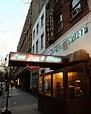 Arthur's Tavern, New York, NY. Always free, oldest club in ...