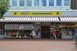 Restaurant Niendorf Hamburg : edeka hamburg niendorf am tibarg frontansicht ~ Orissabook.com Haus und Dekorationen