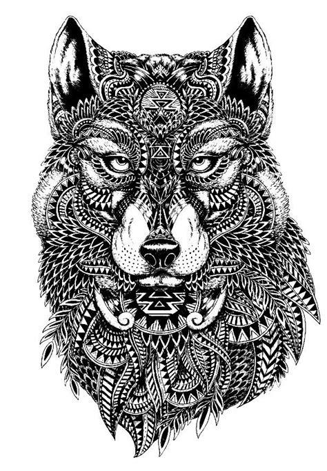 mandala symbole bedeutung expert level zeichnungen t 228 towierungen ideen und wolf zeichnung