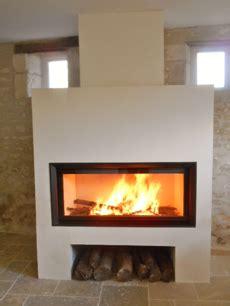 insert de cheminée inserts de chemin 233 e guide d achat conseils thermiques