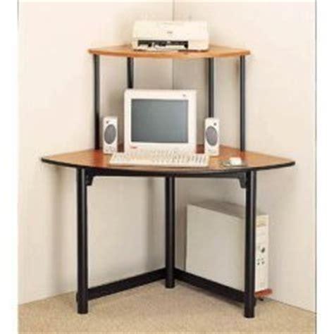 cheap corner desk cheap corner desks
