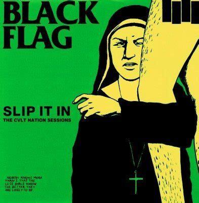 CVLT Nation Archives | Ghost Cult MagazineGhost Cult Magazine