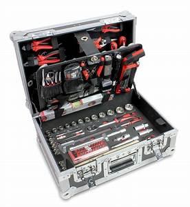 Caisse A Outils Complete Bricorama : btk141hd coffres outils complets sets d 39 outils ~ Edinachiropracticcenter.com Idées de Décoration