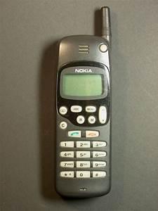 Nokia 1610  U2013 Wikipedia