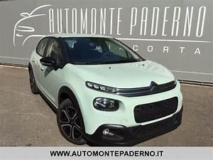 Citroën C3 Feel Business : sold citro n c3 puretech 82 feel used cars for sale autouncle ~ Medecine-chirurgie-esthetiques.com Avis de Voitures