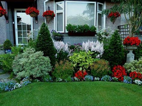 Garden Decoration Home by Plant Selection Idea For Garden Decoration 2019 Ideas