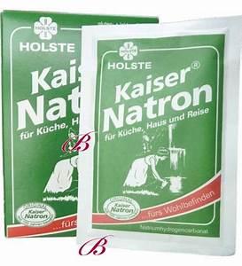 Silber Putzen Mit Natron : silber putzen mit natron silber putzen mit dem hausmittel natron digitallifestyle silber ~ Watch28wear.com Haus und Dekorationen