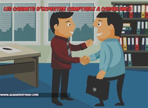 cabinet expert comptable recrutement 28 images accueil socogec quimper cabinet expert