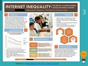 Pin by judithchitingcheung on Poster Presentation Board ...