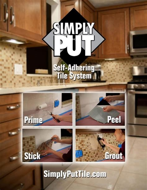 simply put tile simply put tile wow remodeling budget