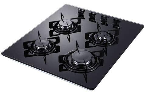 but plaque de cuisson plaque de cuisson quelle marque choisir c 244 t 233 maison