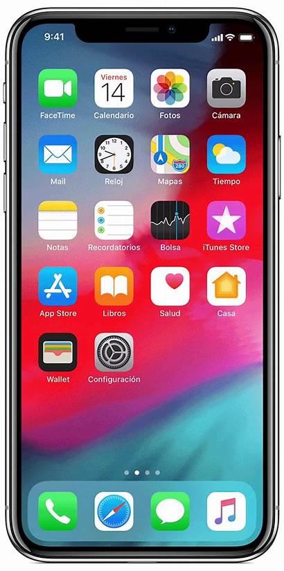 Iphone Apps Apple Tu Ipod Ipad Alternar