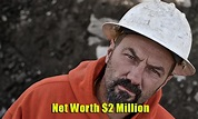 Dave Turin (Dozer Dave) Net Worth & Salary. Wiki-Bio, Age ...