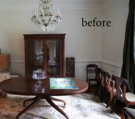 Colors To Paint A Dining Room by The Best Dining Room Paint Color
