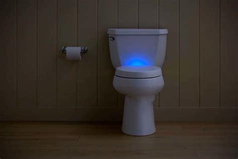 deodorizing toilet seat   poop smells  garden