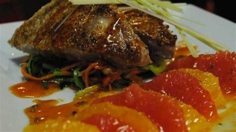 cuisine et comptoir avignon cuisine et comptoir in avignon restaurant reviews menu