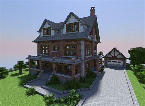 cool minecraft houses ideas  pinterest