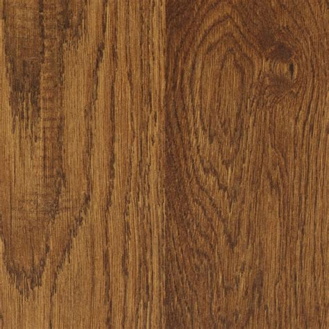 shop swiftlock      ft  oak embossed laminate