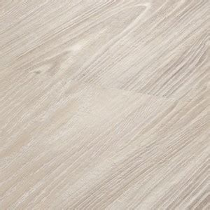 Loose Lay Plank   Karndean Vinyl Floor   Karndean   Luxury