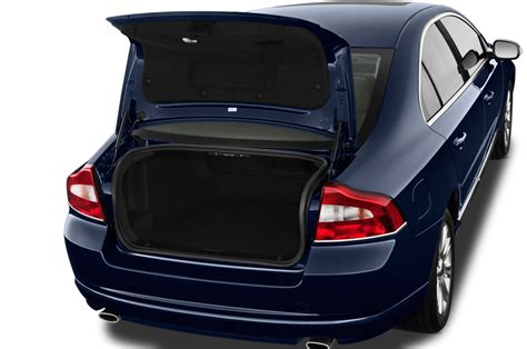 Which used 2012 volvo s80s are available in my area? 2012 Volvo S80 Reviews - Research S80 Prices & Specs ...