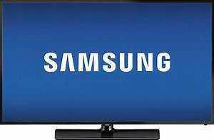 Samsung Un58j5190afxza 58 U0026quot  Hdtv Manual