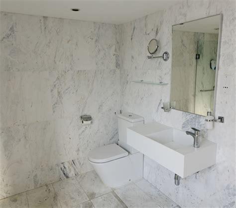 evacuation humidite salle de bain comparatif des prix des wc salle de bain