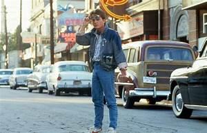 Michael J. Fox Photos and Images - ABC News