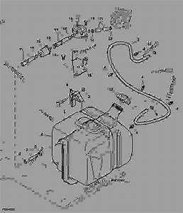 John Deere Gator Xuv 550 Parts Diagram  U2022 Downloaddescargar Com