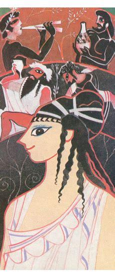 mito vaso di pandora il vaso di pandora favole e fantasia