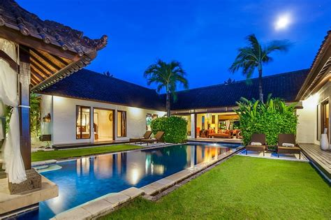 Tania, Luxury 3 Bedroom Villa, Eat St,private Electronic