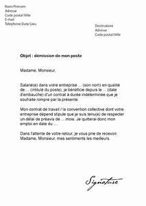 Sortie Autorisée Arret Maladie : mod le de lettre de pr avis une lettre administrative exemple jaoloron ~ Medecine-chirurgie-esthetiques.com Avis de Voitures