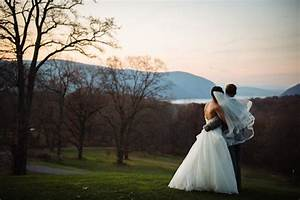 top 20 wedding photographers in new york With best wedding cinematography