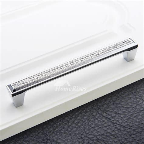 5 drawer kitchen cabinet kitchen cabinet pulls drawer cabinet dresser alloy